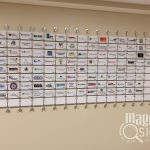Business signs | Magnify Signs