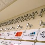 business-branding-signage | Magnify Signs
