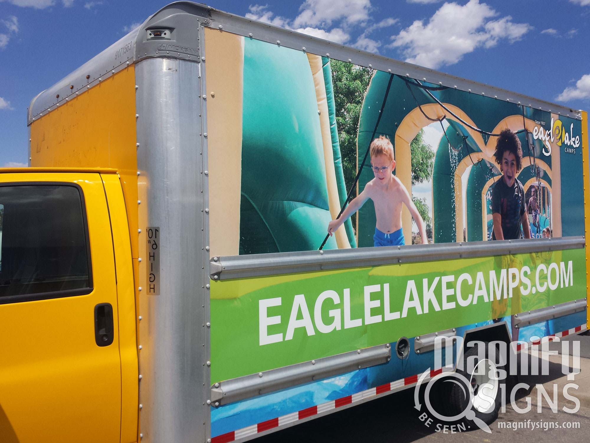 magnify-signs-vehicle-graphics-eagle-lake-camps-9